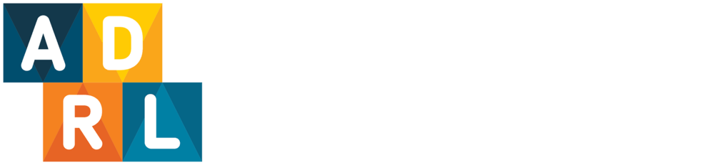 Alexandria Digital Research Library