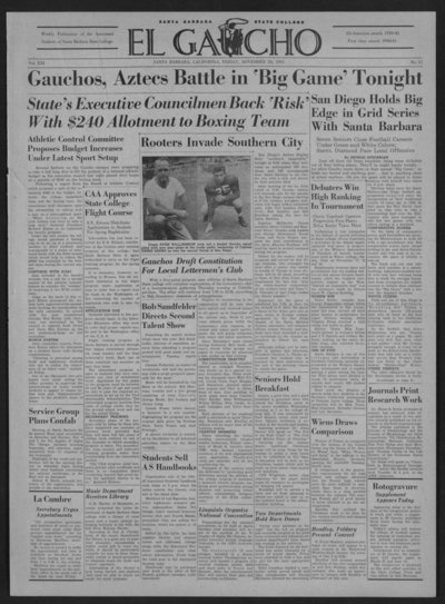 1941 nov 28